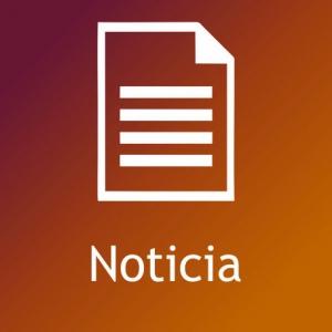 EDICTO EMPLAZATORIO.- EL JUZGADO DIECISIETE (17) CIVIL MUNICIPAL DE BOGOTÁ D.C., EMPLAZA A: HERNÁN GARCÍA QUIROGA
